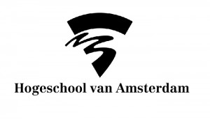 HogeschoolVanAmsterdam_Logo